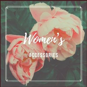 Other - Women's Accessories